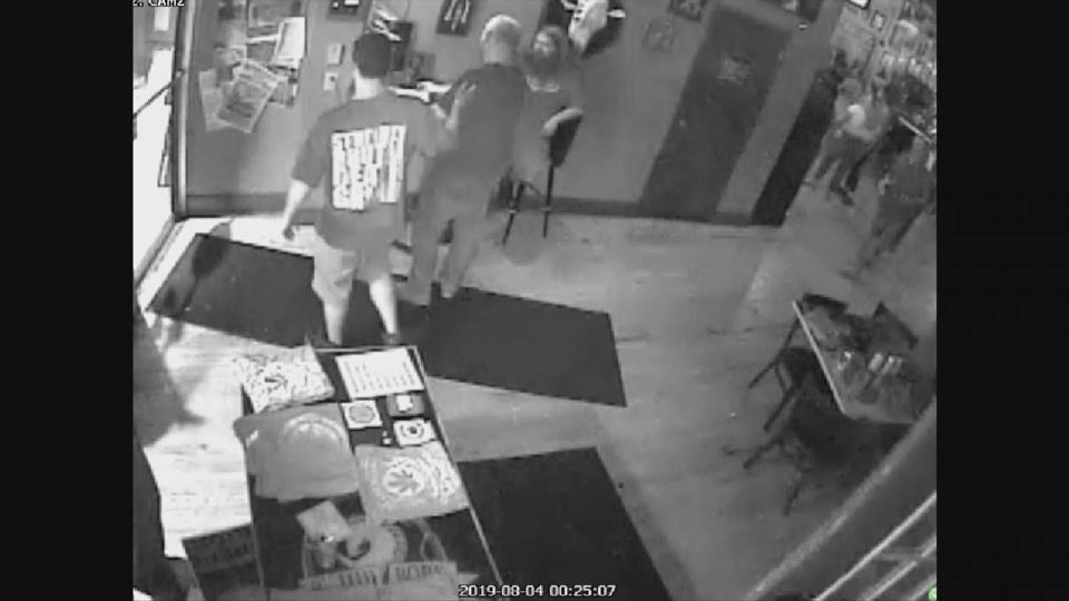 cctv shows accused carrying - 960×540