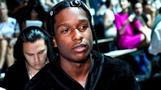 Rapper A$AP Rocky found guilty, but walks free