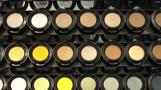Estee Lauder bucks China worries