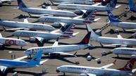 Exclusive: Boeing sees record 737 MAX output by June