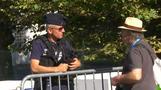Festung Biarritz - Stadt erwartet G7-Politiker und Demonstranten