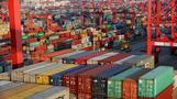 中美新一轮互征关税生效 特朗普称本月仍将举行磋商