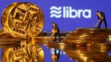 More hurdles for Facebook's Libra?