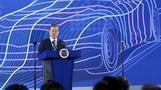 Hyundai unveils $35 bln investment plan