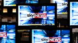 Sick of Brexit? Sky starts a Brexit-free channel