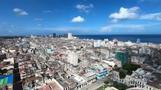 Auf den Putz hauen - 500 Jahre Havanna
