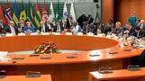 Bundesregierung will Schub für Investitionen in Afrika