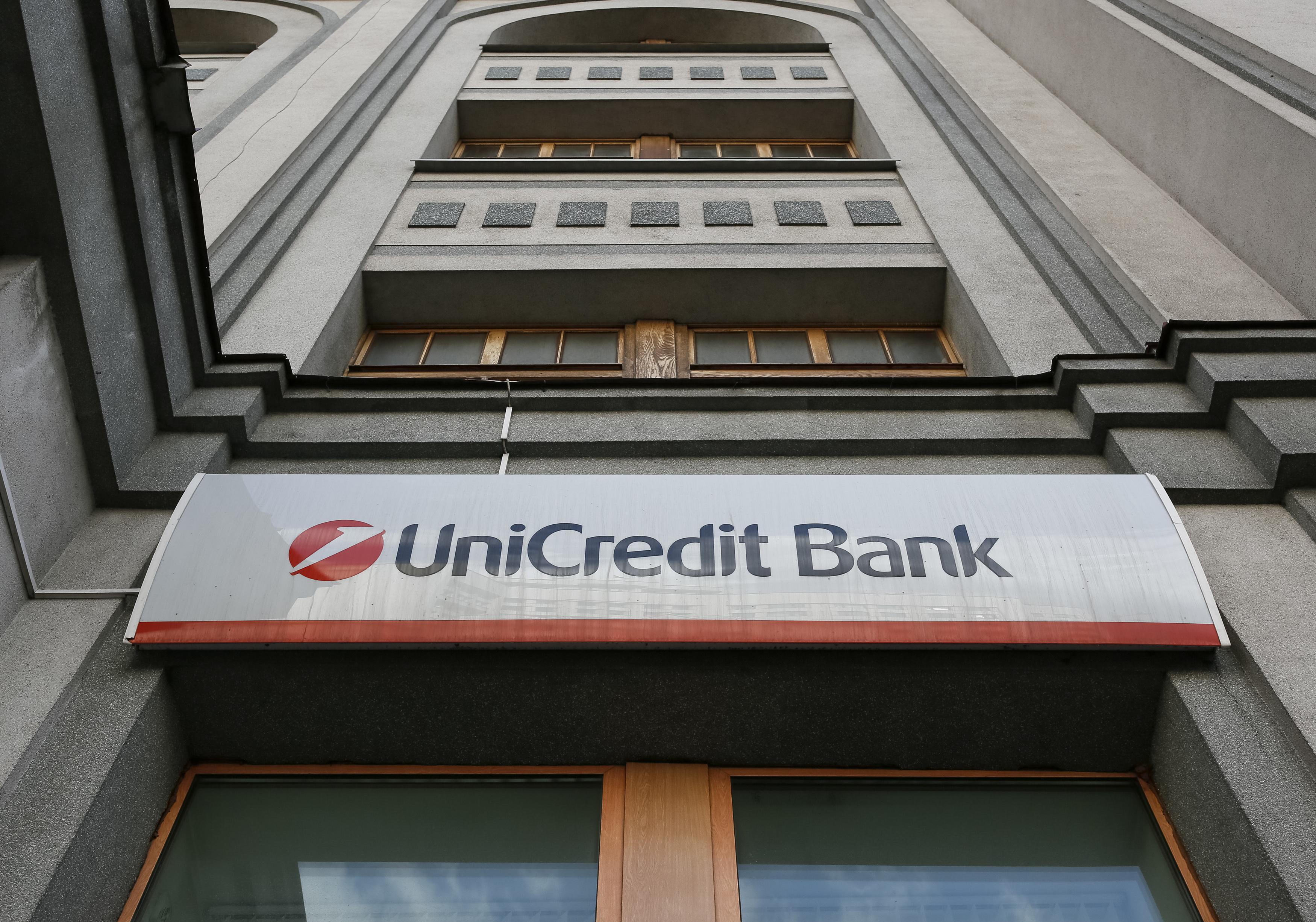 Breakingviews TV: Italian banks