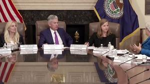 Week ahead: The Fed, the UK votes, and tariff watching