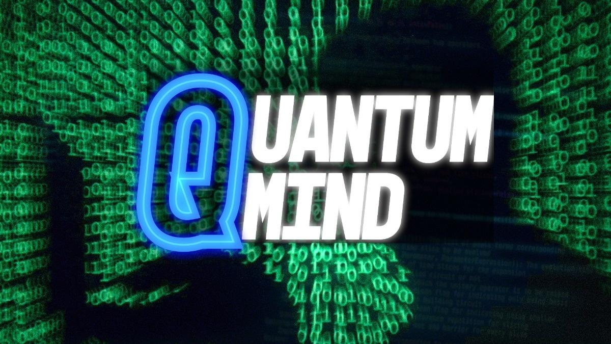 Quantum Mind: With great power comes a greater cyber threat
