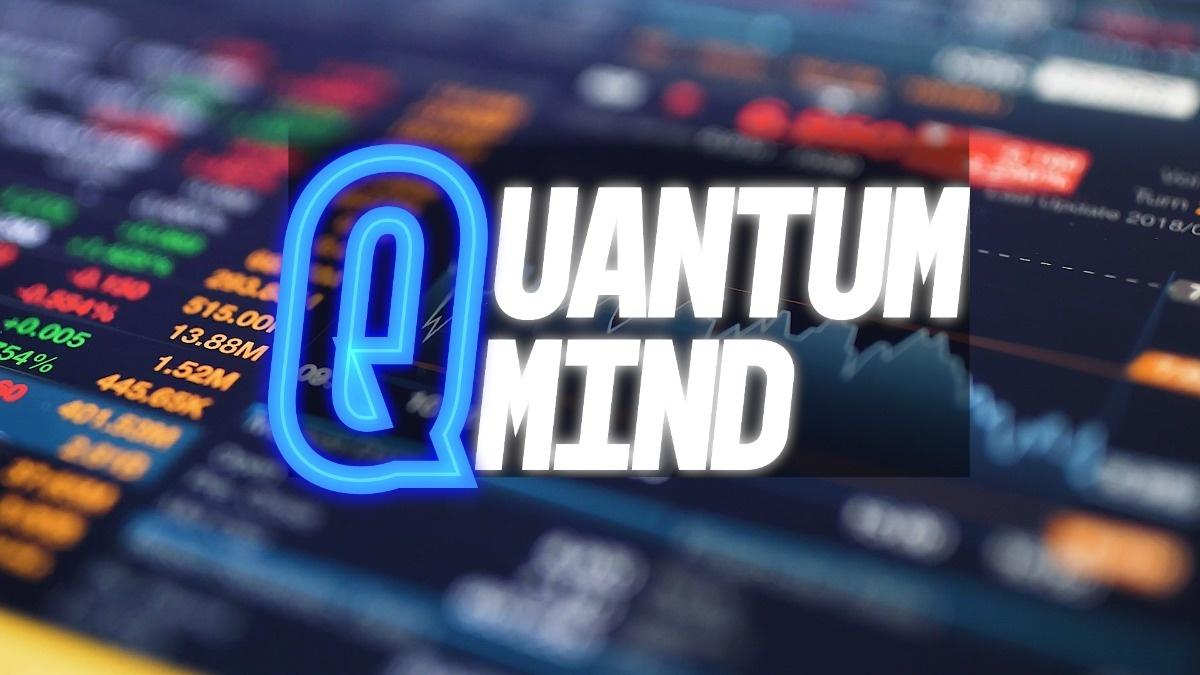 Quantum Mind: Wall Street ramps up research into quantum finance