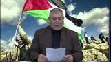 جماعات فلسطينية تلغي تجمعات في غزة لمخاوف من تفشي كورونا