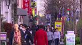 اليابان تعلن حالة طوارئ بسبب كورونا وتطلق تحفيزا بقيمة 990 مليار دولار
