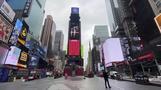 ニューヨーク市、経済再開への鼓動