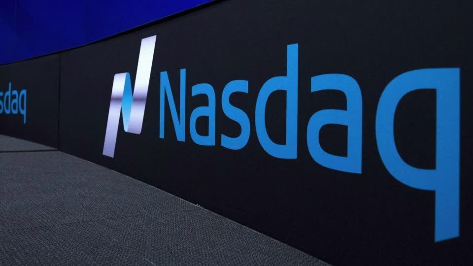 Recovery hopes lift Wall Street