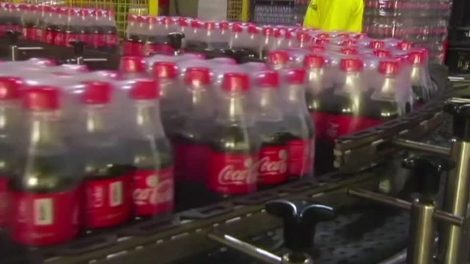 Coke, Unilever join Facebook ad boycott