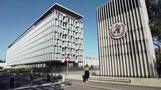 WHO reports record 230K global coronavirus cases