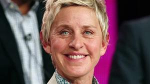 'Ellen' show to make changes amid bullying claims