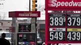 Seven & i's $21 bln deal for Speedway stations