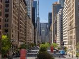 Breakingviews TV: NYC woes