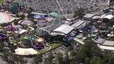 Australian theme park fined $2.5 mln over deaths