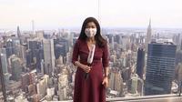 コロナ禍、ニューヨークの半年を振り返る