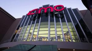 Movie theaters outside NYC can reopen Oct. 23