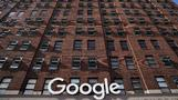 U.S. sues Google, says breakup may be needed