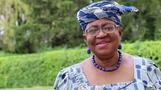 WTO委員会、次期事務局長にナイジェリア候補推薦 米は反対(字幕・29日)