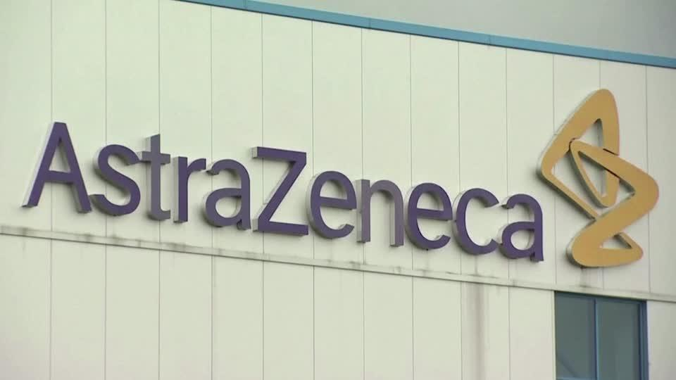 Nations press on with AstraZeneca vaccine amid concerns