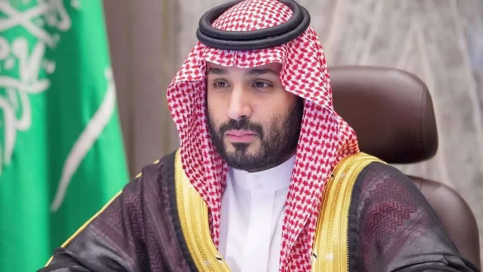 U.S. faces growing pressure to punish Saudi prince