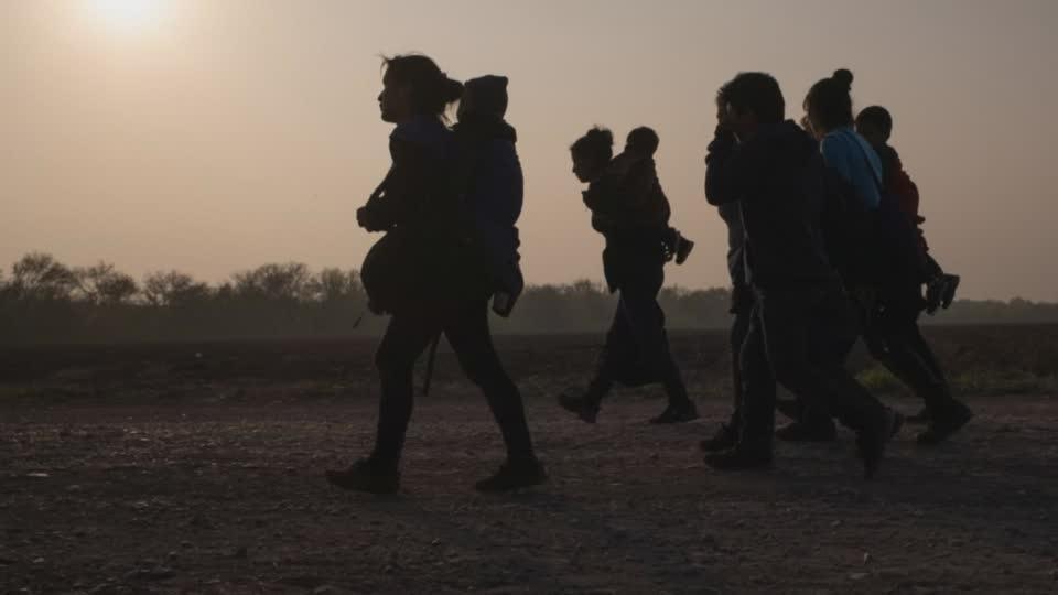 Mexico plans migration crackdown - sources