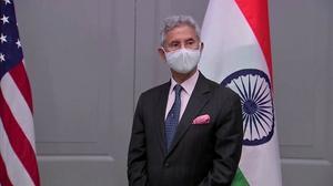 G7外长会议人心惶惶 印度代表团发现两例感染全员隔离