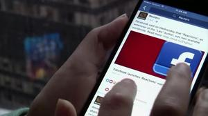 Facebook to target harmful 'real' accounts