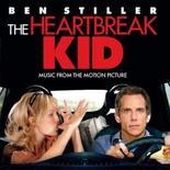 <p>Capa do disco com a trilha sonora do filme 'Antes Só do que Mal Casado'. A nova comédia de Ben Stiller decepcionou o estúdio DreamWorks e analistas de Hollywood após sua fraca estréia em segundo lugar nas bilheterias norte-americanas deste fim de semana. Photo by $Byline$</p>