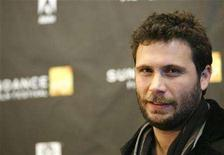 """<p>Jeremy Sisto attends the premiere of """"Waitress"""" during the 2007 Sundance Film Festival in Park City, Utah January 21, 2007. REUTERS/Mario Anzuoni</p>"""