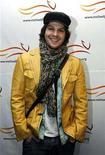 "<p>Gavin DeGraw arrives at the Michael J. Fox Foundation for Parkinson's Research benefit in New York December 1, 2007. DeGraw says he is moving in a ""much more rock direction"" with the belated follow-up to his 2003 debut album. REUTERS/Jeff Zelevansky</p>"