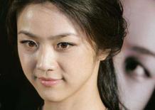 <p>Atriz de 'Lust, Caution' é banida na China. A atriz Tang Wei, estrela do filme 'Lust, Caution', foi banida da mídia chinesa devido à sua performance no sensual drama de Ang Lee, de acordo com informações da imprensa local. Foto do Arquivo. Photo by Yuriko Nakao</p>