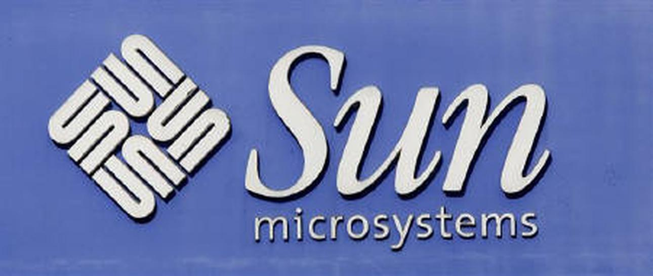 supplier management sun microsystems In 1999 cindy joined sun as director of global supply management where she managed the architecture of sun's strategic supplier strategies and commodity management in 2001 cindy was promoted to senior director of newark site operations, overseeing the manufacture of sun's flagship enterprise server and network storage products.
