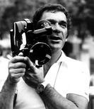 <p>A continuación, algunos datos sobre el productor, director y actor Sydney Pollack, quien falleció el lunes a los 73 años tras luchar contra el cáncer. Photo by Reuters (Handout)</p>