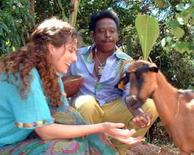<p>Foto de divulgação do filme 'Pequenas Histórias', que estréia nos cinemas brasileiros. Crédito: divulgação Photo by $Byline$</p>