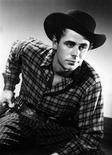 <p>Actor Glenn Ford poses in this undated file photo. REUTERS/Handout/Files</p>