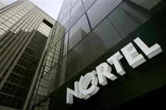 <p>A Nortel Networks, fabricante de equipamentos de telecomunicação em processo de proteção à falência que está lutando pela sobrevivência, precisará de mais tempo para desenvolver e implementar um plano de reestruturação, de acordo com um relatório judicial.</p>