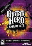"""<p>O videogame """"Guitar Hero"""", sucesso em todo o mundo, pode virar um reality show na TV e/ou uma turnê de concertos na vida real, disseram na quinta-feira pessoas familiarizadas com as negociações.</p>"""