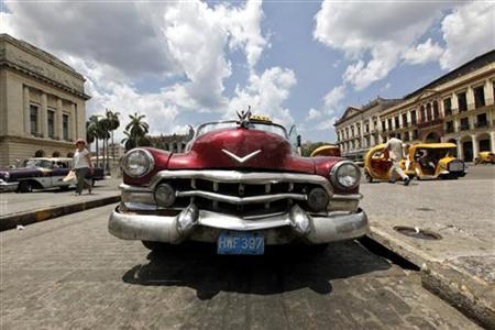 Havana cuba craigslist