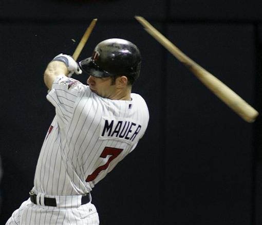 The best of MLB playoffs | Reuters com