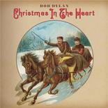 """<p>The cover of Bob Dylan's """"Christmas In The Heart"""". The 68-year-old singer has baffled fans and critics with his new album """"Christmas in the Heart"""" -- a collection of carols and traditional yuletide songs delivered in his croaking voice. All proceeds will go to charities for the homeless and hungry in the United States, Britain and 80 poor countries. REUTERS/Columbia Records</p>"""