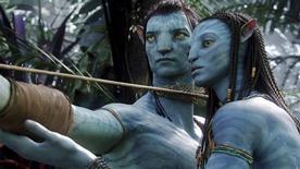 """<p>""""Avatar"""" foi indicado a melhor filme pelo PGA. REUTERS/WETA/Twentieth Century Fox/Handout</p>"""
