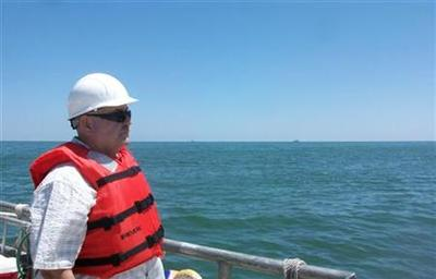 BP told to submit blowout preventer removal plan