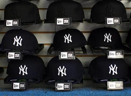 where to buy new york yankees caps shop cbd7b 8ebe3 6465a9cffa3